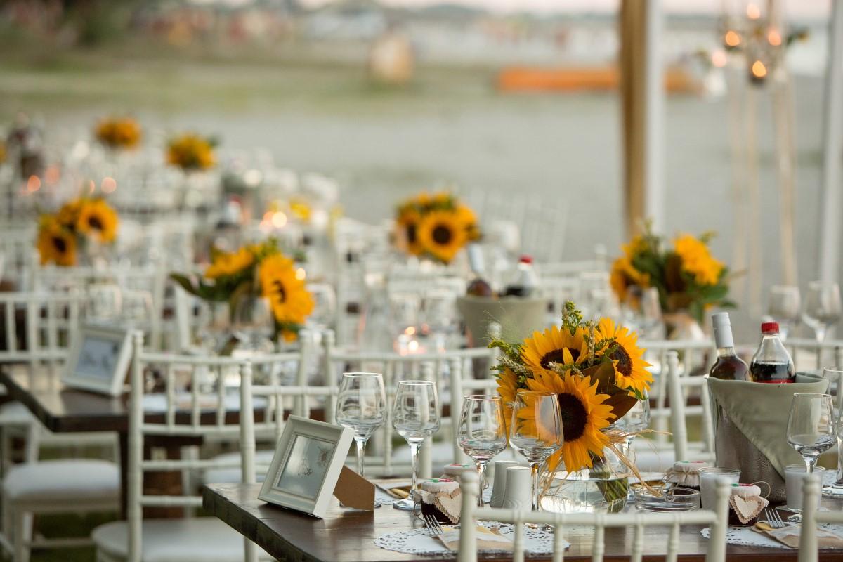 marina_charitopoulou_wedding_ZP (85)