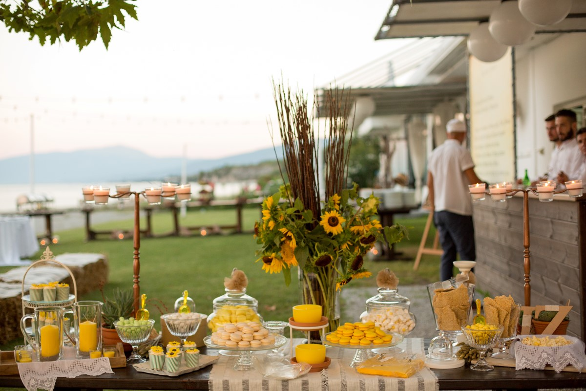 marina_charitopoulou_wedding_ZP (88)