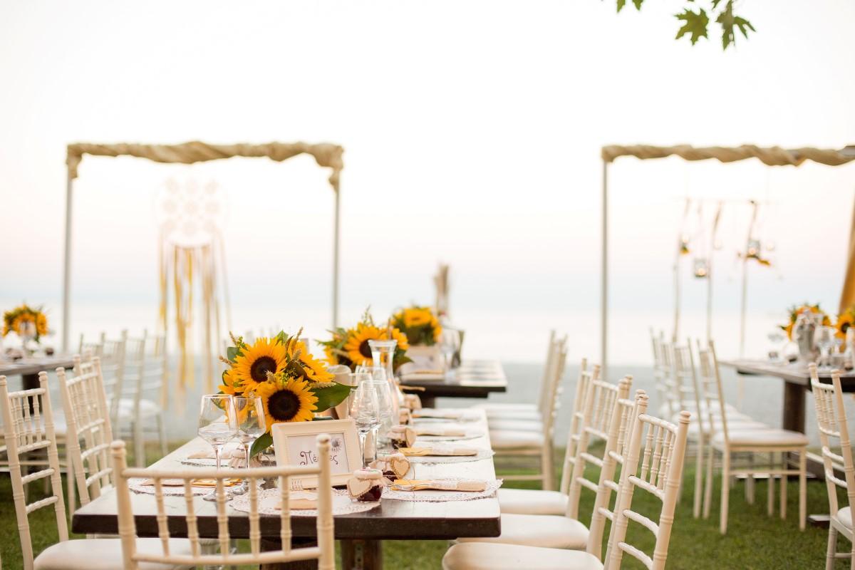 marina_charitopoulou_wedding_ZP (92)