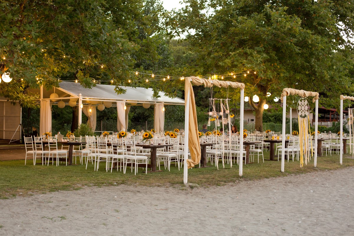 marina_charitopoulou_wedding_ZP-109