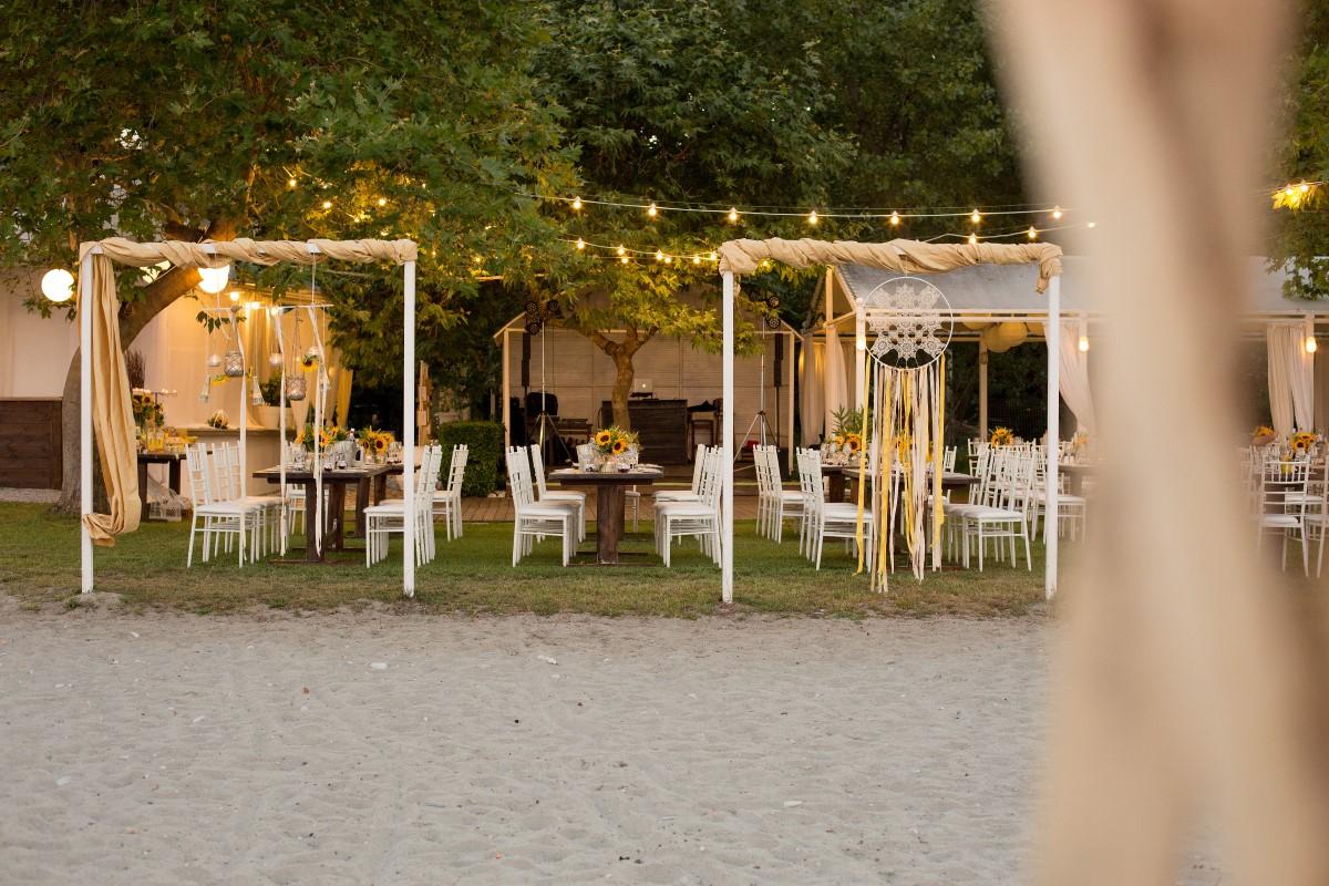 marina_charitopoulou_wedding_ZP-110