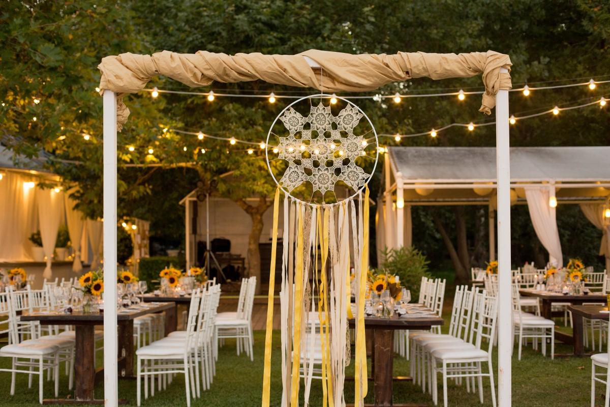 marina_charitopoulou_wedding_ZP-111