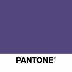 How to Use 2018's Pantone Color of the Year In Your Wedding