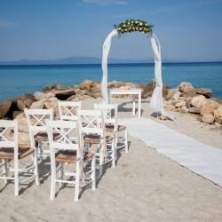 Destination Weddings In Greece
